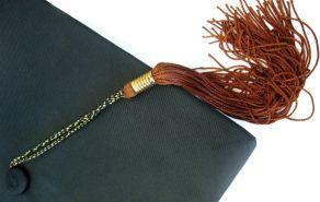 lektoriranje diplome