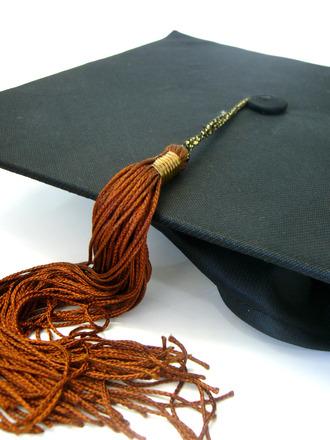 Lektoriranje diplomskih nalog ugodno